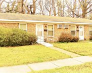 6352 Picadilly Square, East Norfolk image