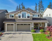 121 184th Place SW, Bothell image