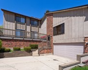 42 Portwine Road Unit #42, Willowbrook image