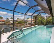 1170 Mulberry Ct, Marco Island image