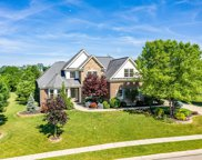 5158 Homestead  Drive, South Lebanon image