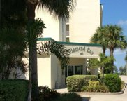 190 Pinellas Unit #211A, Cocoa Beach image