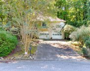 3412 Belleford Court NE, Roswell image