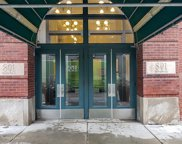 801 South Wells Street Unit 108, Chicago image