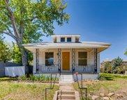 4995 N Hooker Street, Denver image