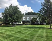 338 Sunny Acres  Drive, Anderson Twp image