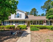 308 Cool Springs Drive, Camden image