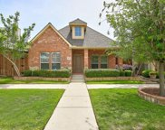 9973 Bell Rock Road, Frisco image
