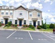 5170 Hickory Hollow Pkwy Unit #945, Antioch image