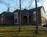 3917 Nicklaus  Court, Pierce Twp image