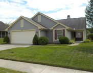 6401 Fordham  Way, Fishers image