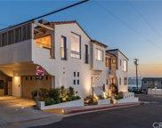 108     35th Street, Hermosa Beach image
