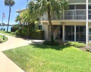 340 Harbour Dr Unit 340, Naples image