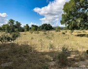 LOT 45 Sabinas Creek Ranch, Phase 2, Boerne image