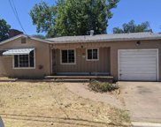 3256 Silver St, Anderson image