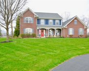17195 Mill Creek  Road, Noblesville image