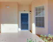 13846 ATLANTIC BLVD Unit 102, Jacksonville image