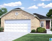1120 Brookhaven Drive, Odenville image