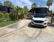8175 Arville Street Unit 384, Las Vegas image