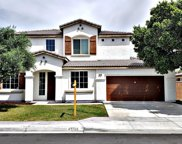 43766 Cape Cod Court, Indio image