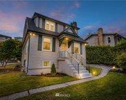 4619 Glenwood Avenue, Everett image
