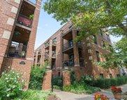 2116 N Seminary Avenue Unit #28, Chicago image
