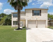 9403 Idle Ridge Ln, San Antonio image