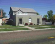 407 11th Ave S, Nampa image