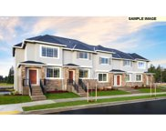 14239 SW 169TH  AVE, Tigard image