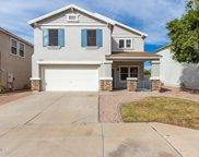 2856 S Benton Circle, Mesa image