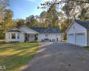 260 Jimmie Nelson Rd, Kingston image