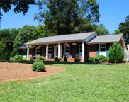 4400 Driftwood Drive, Clemmons image