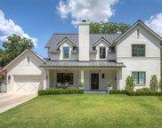 608 Edgefield Road, Fort Worth image