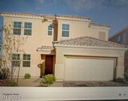 576 Glassford Court, Las Vegas image
