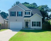929 Wingfield Avenue, Central Chesapeake image