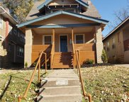 3833 Bellefontaine Avenue, Kansas City image