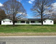 5414 Chestnut   Avenue, Vineland image