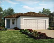 17349 Cagan Crossings Boulevard, Clermont image