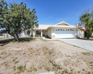 2412 Summer Hill, Wasco image