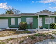 521 S Highland Ave, Clearwater image