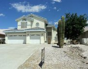 5900 S Mountain View Road, Fort Mohave image