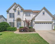 5919 Cambellton  Drive, Charlotte image
