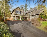16705 GLENWOOD  CT, Lake Oswego image