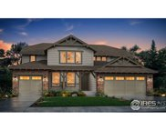 6997 Thunderview Dr, Timnath image