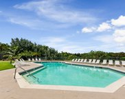 3411 WILCOX RD Unit 98, LIHUE image