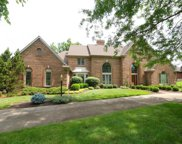 251 Sunny Acres  Drive, Anderson Twp image