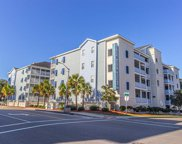 704 S Ocean Blvd. Unit 201B, Myrtle Beach image