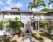 545 Mananai Place Unit 28S, Honolulu image
