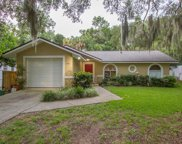 1415 Old Kings Road, Holly Hill image
