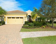 7513 Windy Hill Cove, Lakewood Ranch image